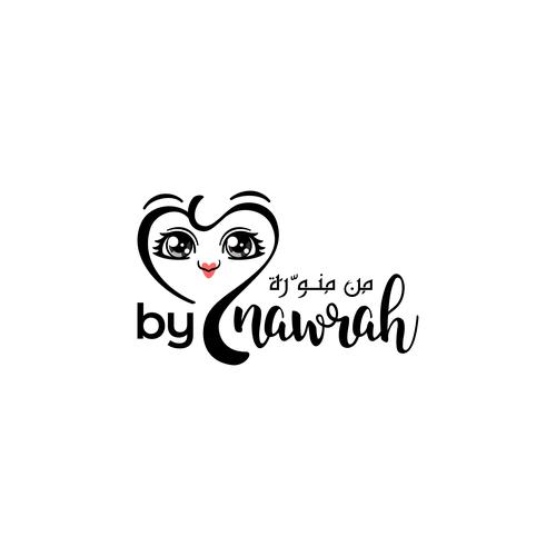 Runner-up design by SiBudi Design