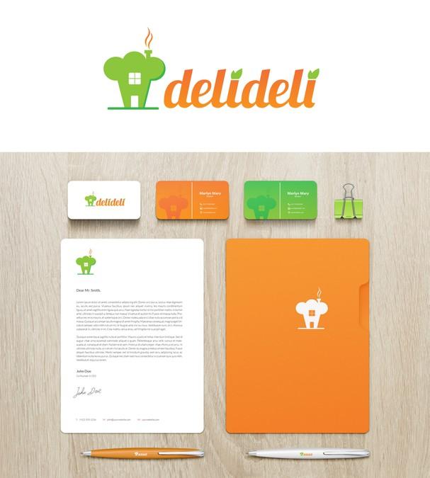 Winnend ontwerp van Nelli Design