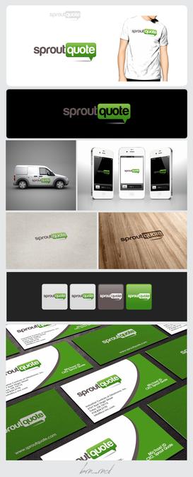 Winning design by bw*
