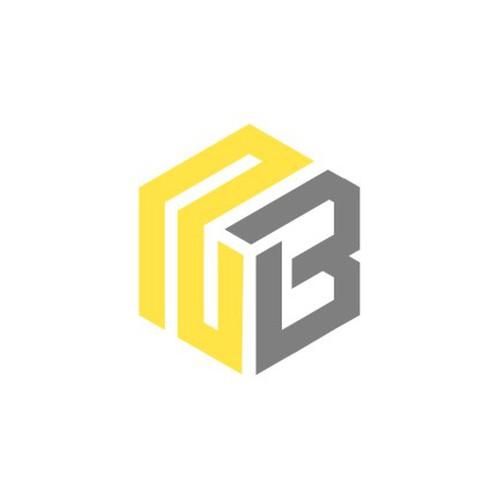 Design finalisti di jejer_one