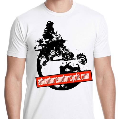 Diseño finalista de Gaurav241177