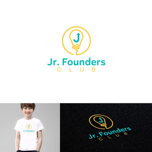 Runner-up design by raph▴