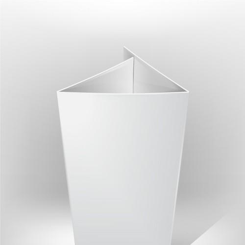 Diseño finalista de Suzan yousef