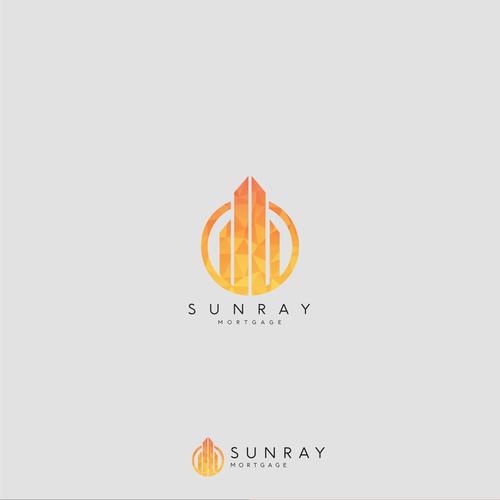 Diseño finalista de Nayan95
