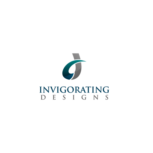 Runner-up design by NZRTH®