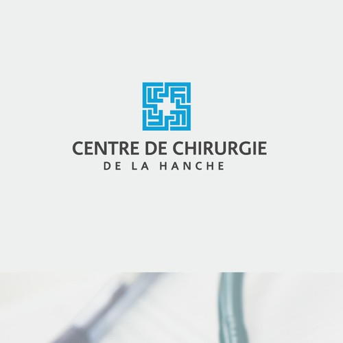 Runner-up design by JuanCamilo