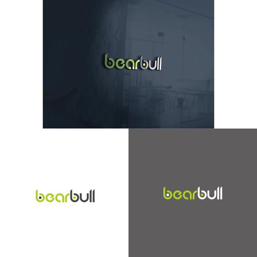 Design finalista por A_rusd