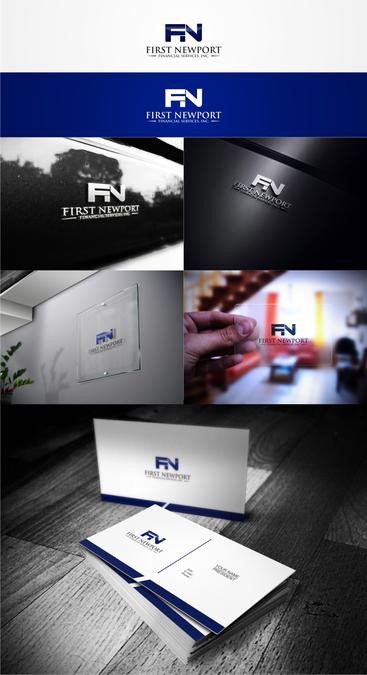 Winning design by caliurang14