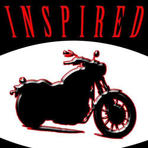 Runner-up design by ING design