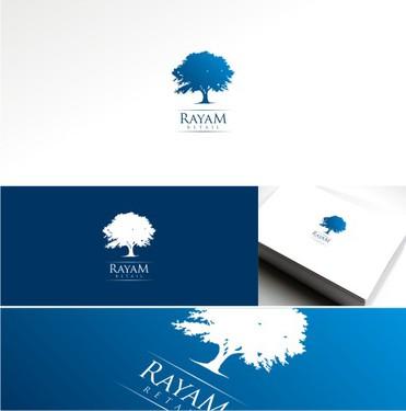 Runner-up design by sreenam