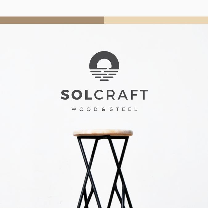 Winning design by bcostudios