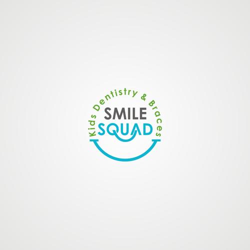 Runner-up design by Recurrent ™