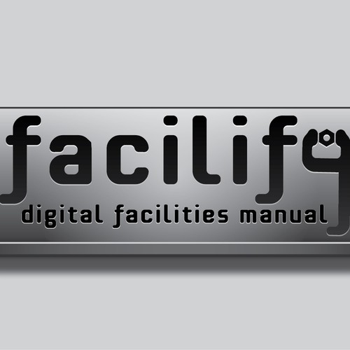 Design finalisti di Daft Inker