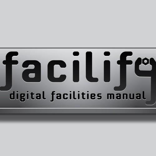 Design finalista por Daft Inker