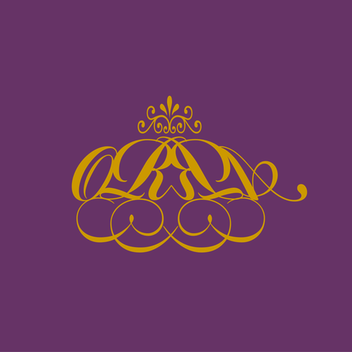 Runner-up design by henrybg