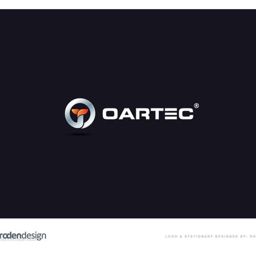 Diseño finalista de Roden Dushi