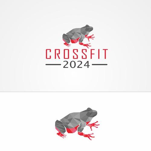 Runner-up design by Gunsganesh