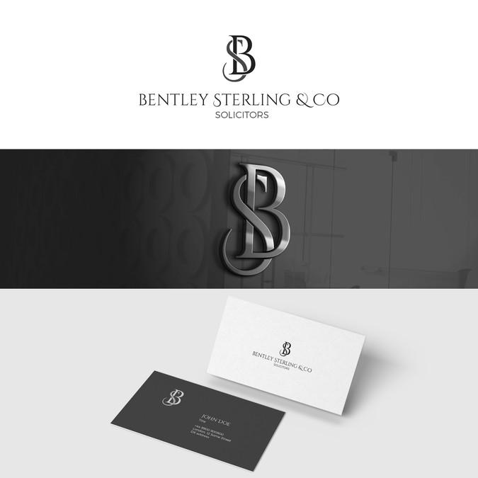 Design vencedor por stuudio5