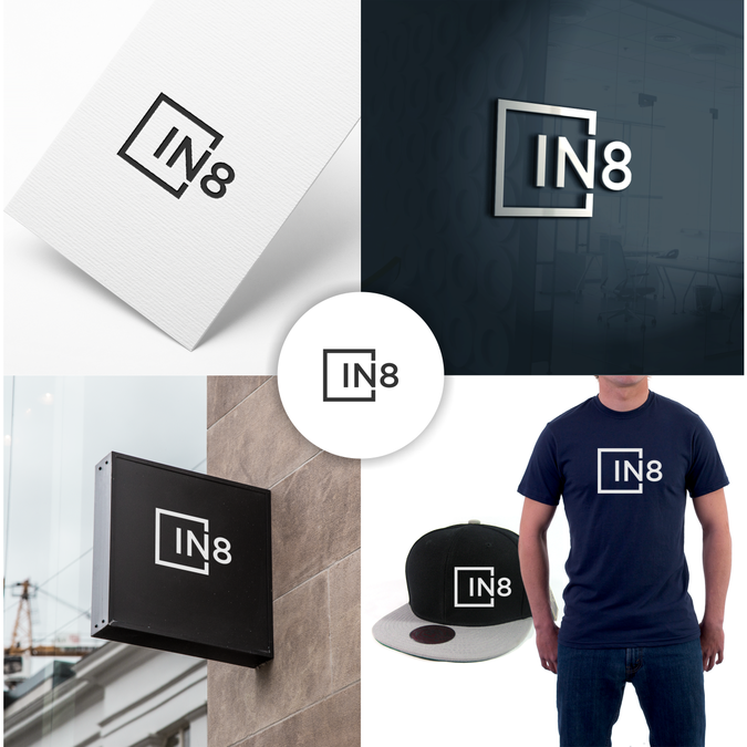 Winning design by tbconk