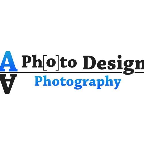 Design finalisti di HeliosBorovo