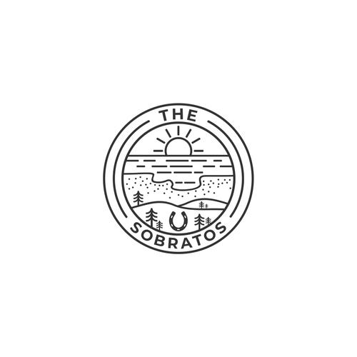 Diseño finalista de ST-95 Design