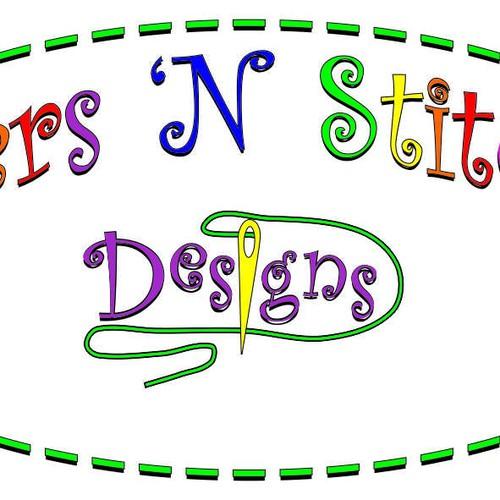 Zweitplatziertes Design von DusicaR