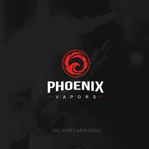 Zweitplatziertes Design von P@r@dox