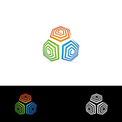 Design finalisti di Gandecruz