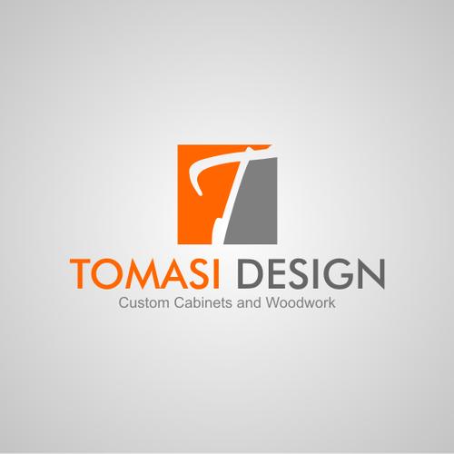 Design finalista por peter_ruck™