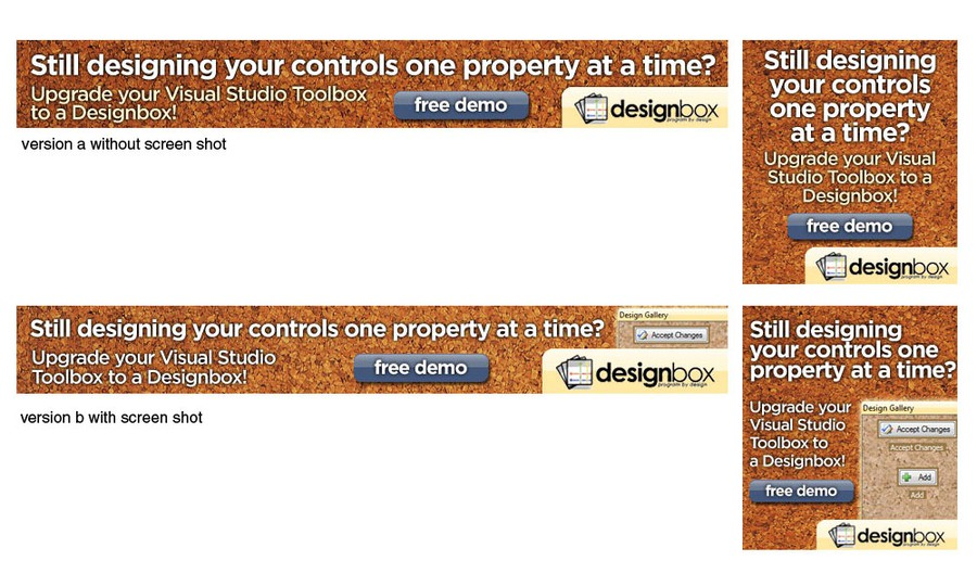 Design vincitore di DigitalSeed