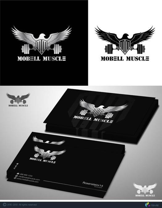 Winning design by Mauzhaa
