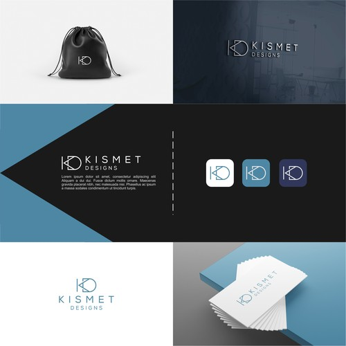 Runner-up design by arisigns