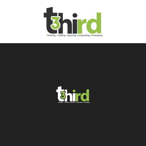 Diseño finalista de thea_designs