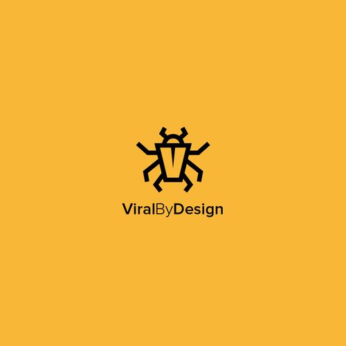 Diseño finalista de cucuque design