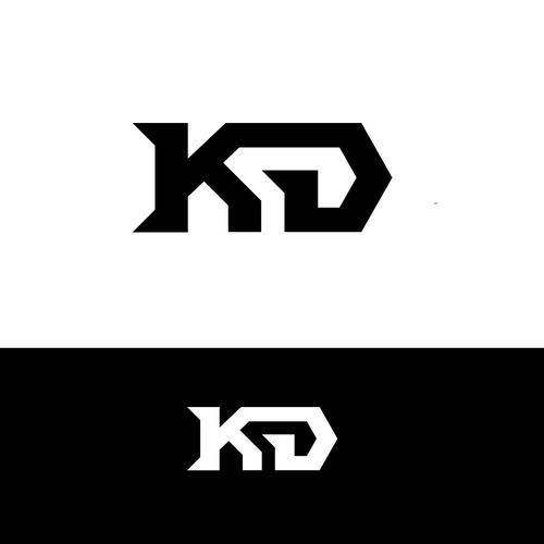 Diseño finalista de DD_Designs