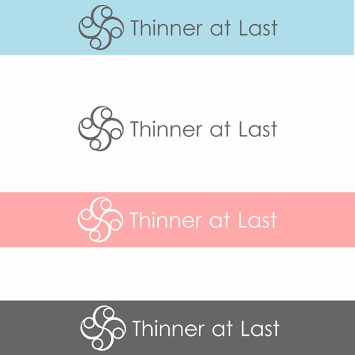 Runner-up design by d.design.art