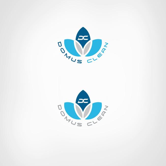 Design vencedor por cybele