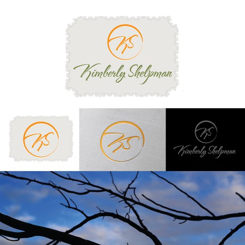 Runner-up design by Jeegy™