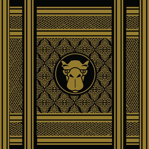 Design finalista por malix02