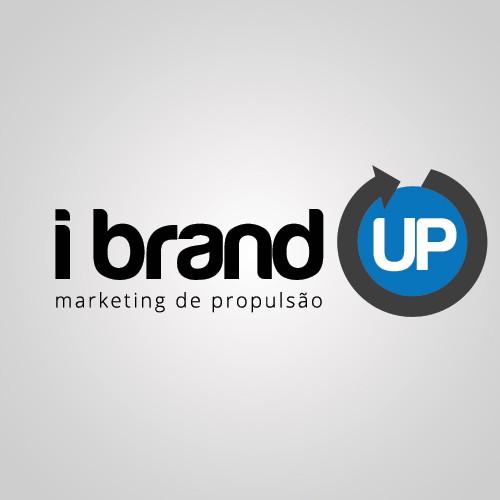 Design finalista por Marcelo Post