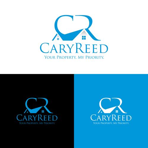 Logo Design Needed For America 39 S Top Agent Logo Design