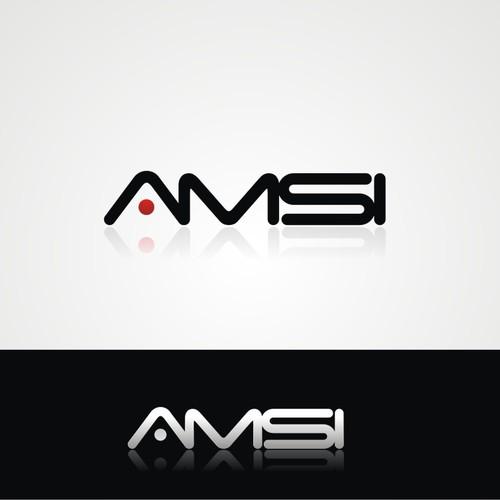 Diseño finalista de aank93