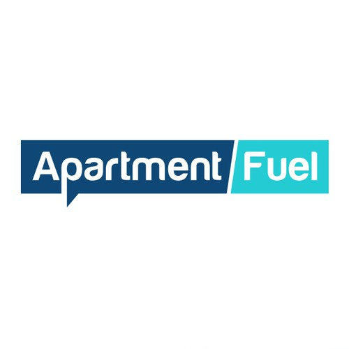 Apartment Agency: Create A Logo For Our Apartment Marketing Agency
