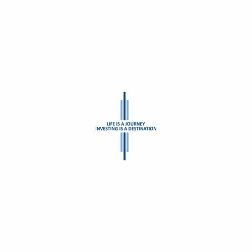 Runner-up design by zumna99