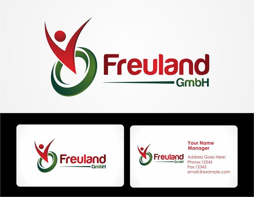 Gewinner-Design von Granada