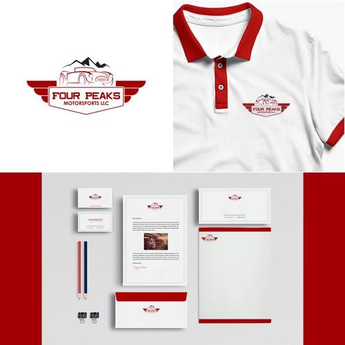 Diseño finalista de DH06_Design