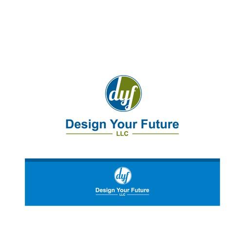 Design finalista por ochimdayut62