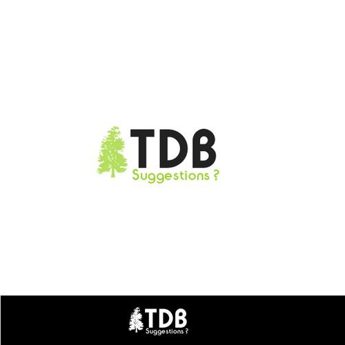 Runner-up design by tibigrecu