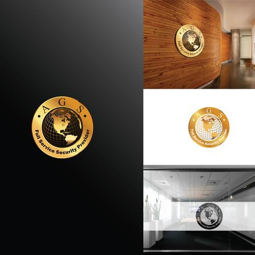 Runner-up design by trondizajn