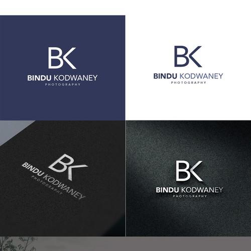 Runner-up design by Birech